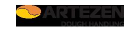 Artezen Dough Handling