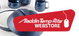 aladdin temp-rite meal delivery systems