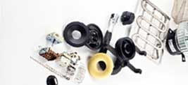 Moffat spare parts online store