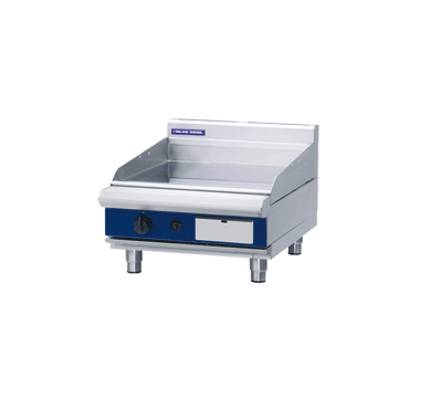 blue seal evolution series gp514-b griddles
