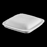 Poliware Reusable Dishware reusable lid