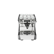 rancilio classe 5 usb tall 1gr espresso machine