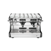 rancilio classe 5 usb tall 2gr espresso machine