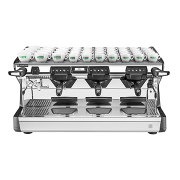 rancilio classe 7 usb tall 3gr espresso machine