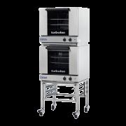 turbofan e23m3/2 convection ovens