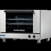 turbofan e27m2 convection ovens