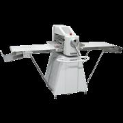 rondo sso5304 - econom floor sheeter