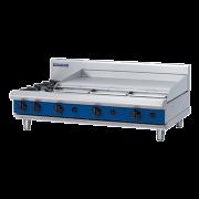 blue seal evolution series g518a-b cooktops