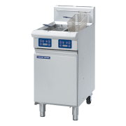 blue seal evolution series gt60e fryers