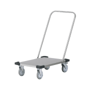 SDX Thermobox H68 - Trolleys For Portable Thermobox