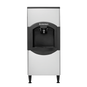 scotsman hd 22 ice dispensers
