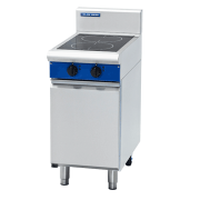 blue seal evolution series g593-b chargrills