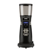 rancilio kyro 65 od on demand coffee grinder