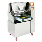 mimac maxidropplus400-pkg - maxidrop plus with wirecut - 400mm trays
