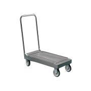 rieber pw-th-rp food transport boxes