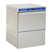 blue seal dishwasher