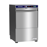 washtech xv - economy undercounter dishwasher / glasswasher - 450mm rack