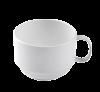 Poliware Reusable Dishware reusable mug