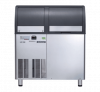 scotsman af 156 as ox - 148kg - xsafe self contained flake ice maker