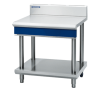blue seal evolution series b90s-cb bench tops