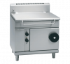 waldorf 800 series bpl8080e - 900mm electric tilting bratt pan low back version