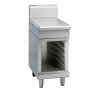 waldorf 800 series bt8450-cb - 450mm bench top  cabinet base