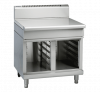 waldorf 800 series bt8900-cb - 900mm bench top  cabinet base