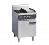 cobra cr6c oven ranges