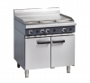 cobra cp4 single pan gas pasta cooker