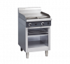 cobra ct6 griddle toasters