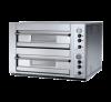 OEM DOMITOR1230LDG Deck Ovens