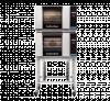 turbofan e23t3/2c convection ovens