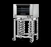 turbofan g32d5 convection ovens