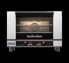 turbofan e27d2 convection ovens