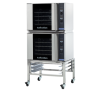 turbofan p8m prover & holding cabinets