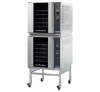 turbofan p85m12 prover & holding cabinets