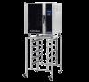 turbofan e33d5/p10m convection ovens