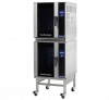 turbofan p10m prover & holding cabinets