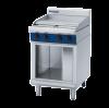 blue seal evolution series e514b-ls cooktops