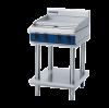 blue seal evolution series e516b-b cooktops