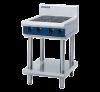 blue seal evolution series e516d-b cooktops