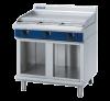blue seal evolution series e516d-ls cooktops