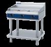 blue seal evolution series e516d-rb cooktops