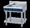 blue seal evolution series e516a-ls cooktops