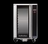 turbofan eht10-l extended holding cabinets