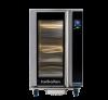 turbofan e32d5 convection ovens
