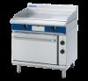 blue seal evolution series ep56 oven ranges