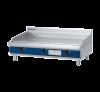 blue seal evolution series ep518-cb griddles