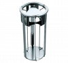 rieber errv-190-320-640 lowerator dispensers