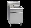 waldorf 800 series fn8130g - 600mm gas fryer